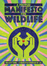 Manifesto Cover coloured front 150